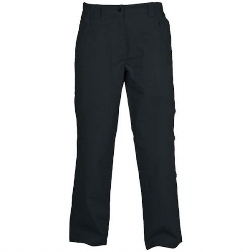 Silverpoint Lillehammer Women's Stretch Trousers